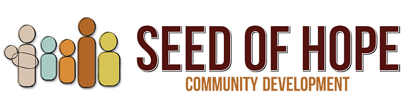 The Seed of Hope Community Development