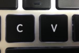 CV Blog